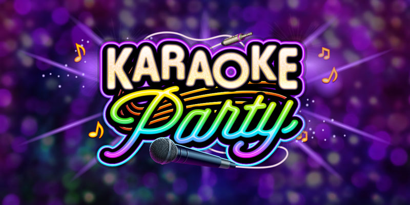 Play-Karaoke-Party-online-slot-at-Euro-Palace-casino.jpg